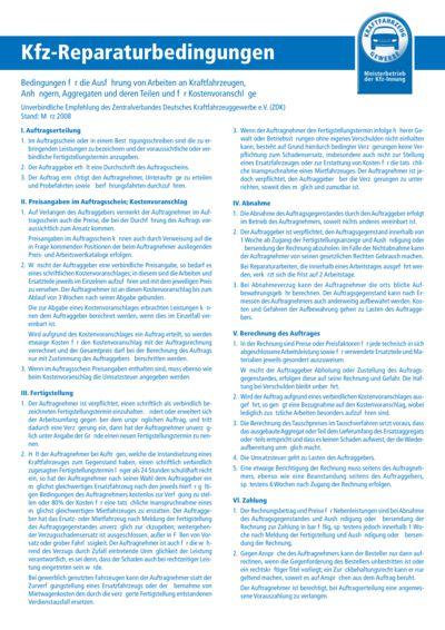 thumbnail of 1_kfz_reparaturbedingungen08_07_08