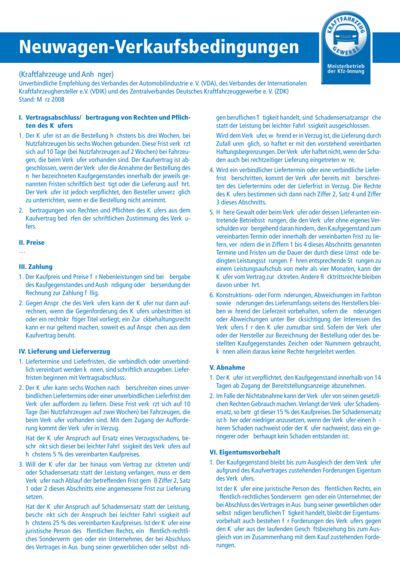 thumbnail of 2_neuwagenverkaufsbedingungen_080708